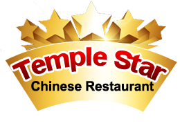 Temple Star Chinese Restaurant, Philadelphia, PA